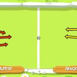 Скриншот Globulos Mania