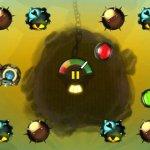 Скриншот BioSub – Изображение 4