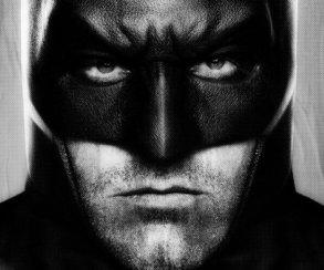 Режиссер «Бэтмена» хочет превратить фильм внуарную драму о детективе