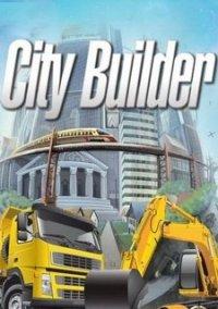 Обложка City Builder