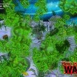 Скриншот There Is Only WAR! – Изображение 23