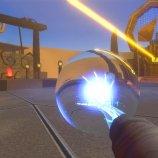 Скриншот Soul Axiom