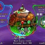 Скриншот Gem Smashers (2011) – Изображение 70