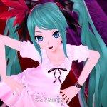 Скриншот Hatsune Miku: Project DIVA ƒ 2nd – Изображение 81