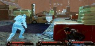 The Bureau: XCOM Declassified. Видео #13