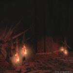 Скриншот Final Fantasy 14: A Realm Reborn – Изображение 17