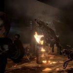 Скриншот Resident Evil 6 – Изображение 208