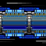 Скриншот Rex Rocket – Изображение 4