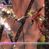 Скриншот Ninja Gaiden Sigma Plus – Изображение 4