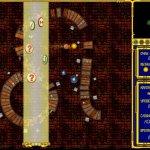 Скриншот Hyperballoid Complete Edition – Изображение 5