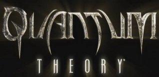 Quantum Theory. Видео #1