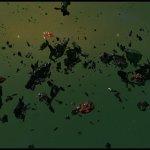 Скриншот Deep Space Settlement – Изображение 3