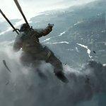 Скриншот Battlefield 1 – Изображение 50