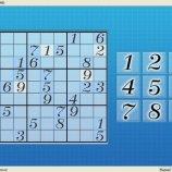 Скриншот Hoyle Puzzle & Board Games (2008)
