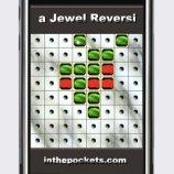 Скриншот Jewel Reversi – Изображение 2