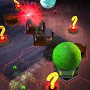 Monster Ball – фото обложки игры