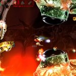 Скриншот Steel Saviour – Изображение 36