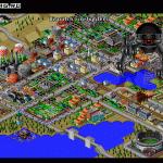 Скриншот SimCity 2000 – Изображение 3