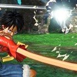 Скриншот One Piece: Pirate Warriors – Изображение 6