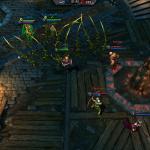 Скриншот Fighting Edition – Изображение 5