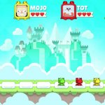 Скриншот ABRACA - Imagic Games – Изображение 18