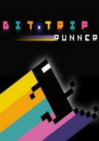 Обложка Bit.Trip Runner