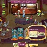 Скриншот Soap Opera Dash