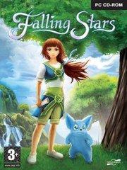 Обложка Falling Stars