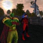 Скриншот City of Villains – Изображение 47
