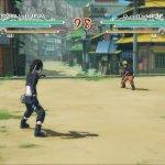 Скриншот Naruto Shippuden: Ultimate Ninja Storm Generations – Изображение 14