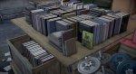 Радтараканы и кубик-компаньон: пасхалки в Deus Ex: Mankind Divided. - Изображение 5