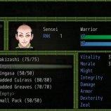 Скриншот Disgraced
