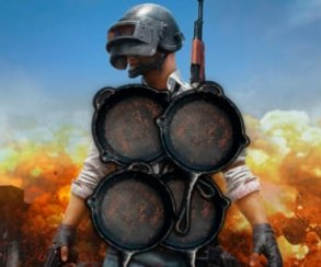 Золото Steam: отборные отзывы игроков наРlayerunknown's Battlegrounds