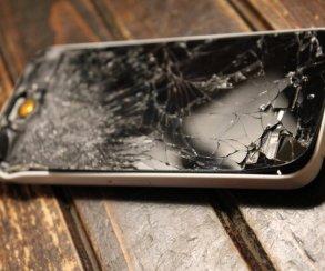 Apple против «права на ремонт» iPhone для всех желающих