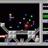 "Скриншот Duke Nukum: Episode Two: ""Mission: Moonbase"" – Изображение 2"