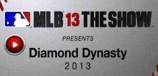 MLB 13: The Show. Видео #2