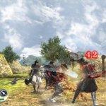 Скриншот Valhalla Knights 3 – Изображение 5