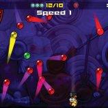 Скриншот Combombo – Изображение 1