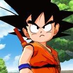 Скриншот Dragon Ball: Revenge of King Piccolo – Изображение 57