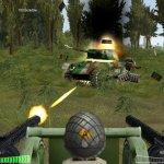 Скриншот Battlestrike: The Siege – Изображение 8