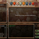 Скриншот Two Thrones – Изображение 5