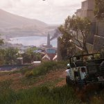 Скриншот Uncharted: The Nathan Drake Collection – Изображение 7