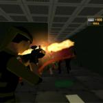 Скриншот Mind Dead – Изображение 10