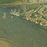 Скриншот Cities: Skylines Natural Disasters – Изображение 6