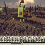 Скриншот Total War: Rome II - Nomadic Tribes Culture Pack – Изображение 7