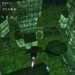 Скриншот Venture the Void – Изображение 4