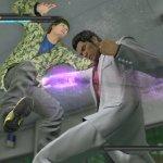Скриншот Yakuza: Kiwami – Изображение 4