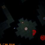 Скриншот BOH – Изображение 5