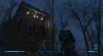 Fallout 4 уходит в Сеть: появились первые записи геймплея - Изображение 7
