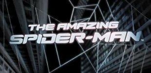 The Amazing Spider-Man (2012). Видео #5